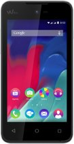 Wiko Sunset 2 - Wit