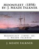 Moonfleet (1898) by