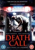 Death Call (dvd)
