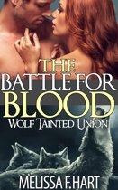 The Battle for Blood