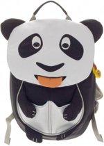 Rugtas MINI panda | Affenzahn