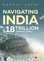NAVIGATING INDIA
