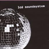 Lcd Soundsystem (Repackage)