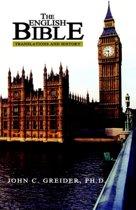 The English Bible Translations And History
