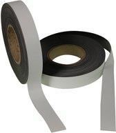 De Markeringshop Magneetband rol á 5m 20mm