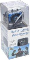 Edco HD Action Camera Waterproof 720p