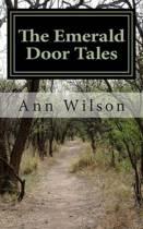 The Emerald Door Tales