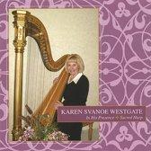 In His Presence: Sacred Harp