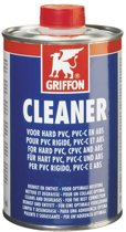 GRIFFON cleaner 125 ml