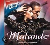 Malando - Hollands Glorie