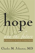 Hope and the Future