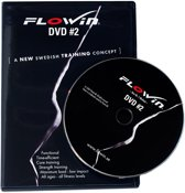 FLOWIN DVD Friction Training 2