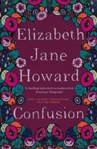 The Cazalet Chronicles 3 - Confusion