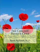 The Chronic Fatigue Cure