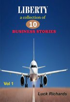 Liberty Business Stories vol 1