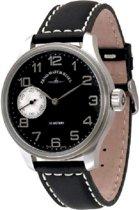 Zeno-Watch Mod. 8558-9-d1 - Horloge