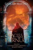 Oracles of Kurnugi