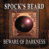 Beware Of Darkness (Sp Ed )