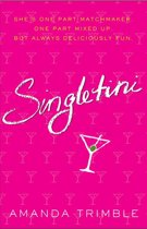 Singletini