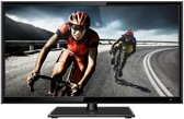 Hisense LHD24D33SEU - Led-tv - 23.6 inch - HD Ready