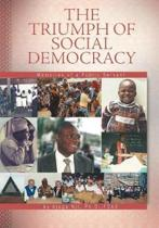 The Triumph of Social Democracy