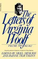 The Letters of Virginia Woolf