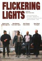 Flickering Lights (dvd)