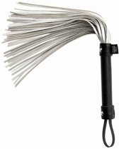 "Fifty Shades of Grey ""Please Sir""  Flogger"