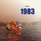 1983 (2Lp + Cd)