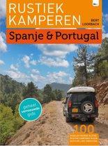 Rustiek Kamperen - Rustiek kamperen Spanje Portugal