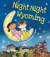 Night-Night Wyoming