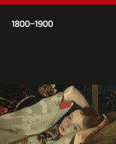 1800-1900
