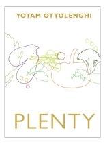 Plenty [Engelstalig]