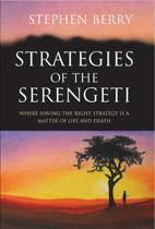 Strategie n van de Serengeti