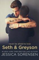 Seth & Greyson