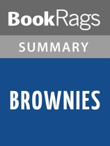 Brownies by ZZ Packer l Summary & Study Guide