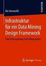 Infrastruktur Fur Ein Data Mining Design Framework