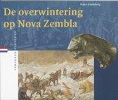 Verloren verleden 16 - De overwintering op Nova Zembla