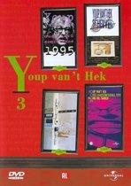 Oeuvre Youp van 't Hek - volume 3 (2DVD)