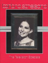 Barbra Streisand - Television Special (Import)