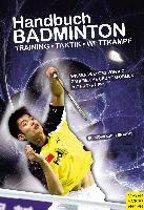 Handbuch Badminton