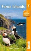 The Bradt Travel Guide Faroe Islands