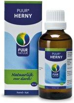 Puur herny - 1 st à 50 ml