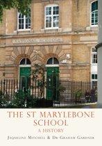 The St Marylebone School