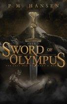 Sword of Olympus