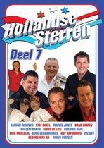 Hollandse Sterren Vol. 7