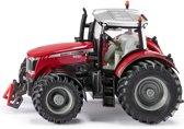 SIKU 3270 Traktor Massey-Ferguson MF8680