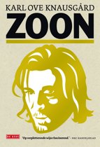 Zoon / 3