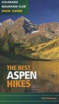 The Best Aspen Hikes