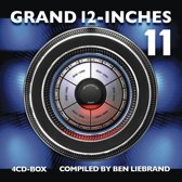 Various - Grand 12-Inches 11